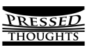 Pressed Thoughts LLC